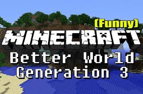https://img.9minecraft.net/Better-World-Generation-3.jpg