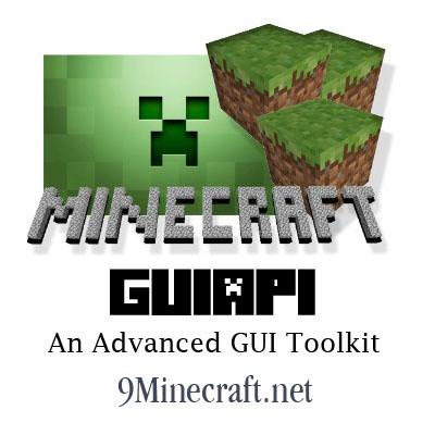 https://img.9minecraft.net/GuiAPI.jpg