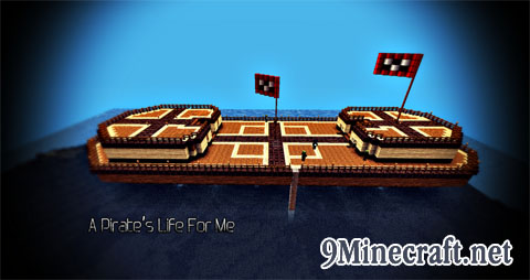 https://img.9minecraft.net/Map/A-Pirates-Life-For-Me-Map.jpg