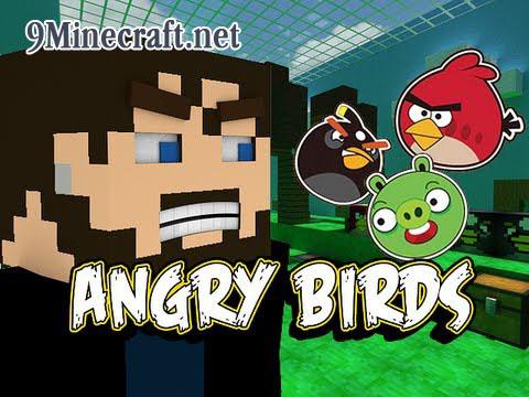 https://img.9minecraft.net/Map/Angry-Birds-Map.jpg