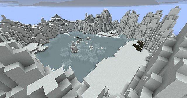 https://img.9minecraft.net/Map/Arctic-Abyss-Map-1.jpg
