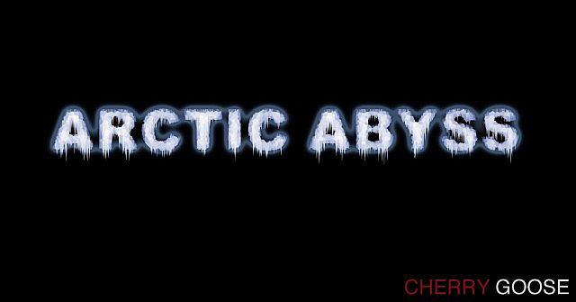 https://img.9minecraft.net/Map/Arctic-Abyss-Map.jpg