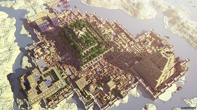 https://img.9minecraft.net/Map/Babylon-Map-10.jpg