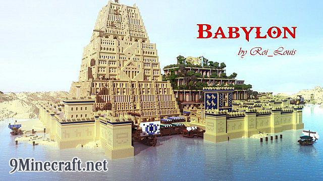 https://img.9minecraft.net/Map/Babylon-Map.jpg