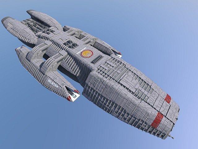 https://img.9minecraft.net/Map/Battlestar-Galactica-1.jpg