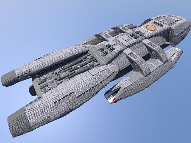 https://img.9minecraft.net/Map/Battlestar-Galactica-2.jpg