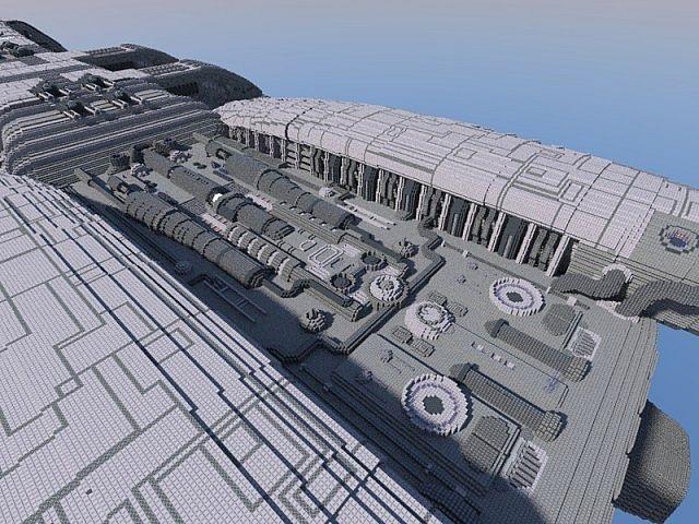 https://img.9minecraft.net/Map/Battlestar-Galactica-4.jpg