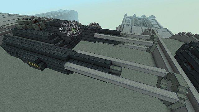 https://img.9minecraft.net/Map/Battlestar-Galactica-6.jpg