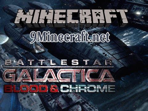 https://img.9minecraft.net/Map/Battlestar-Galactica.jpg
