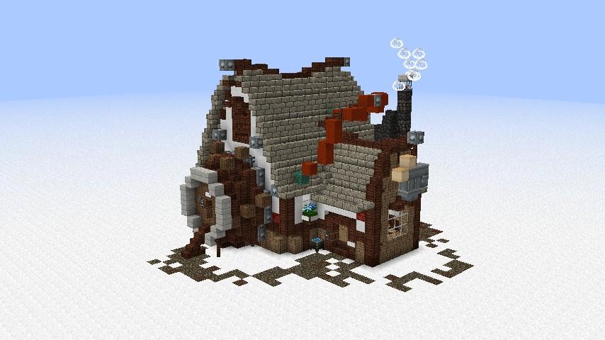 https://img.9minecraft.net/Map/Building-Bundle-Map-10.jpg