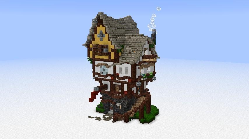https://img.9minecraft.net/Map/Building-Bundle-Map-4.jpg