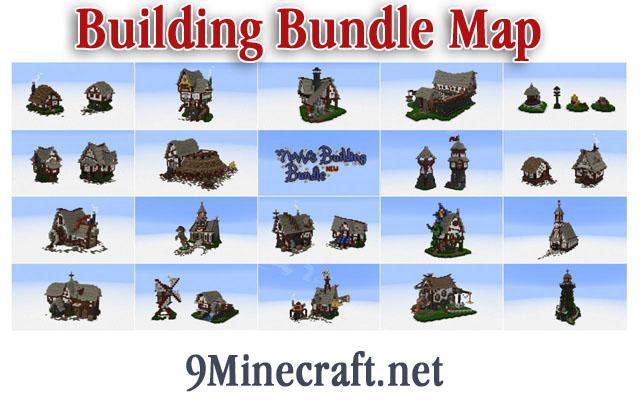 https://img.9minecraft.net/Map/Building-Bundle-Map.jpg