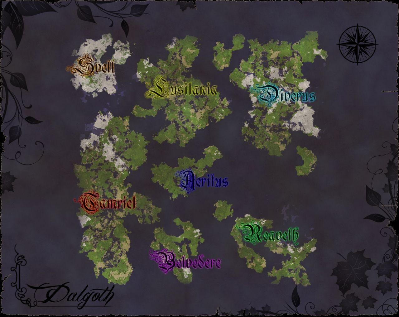 https://img.9minecraft.net/Map/Castle-Lividus-of-Aeritus-Map-1.jpg