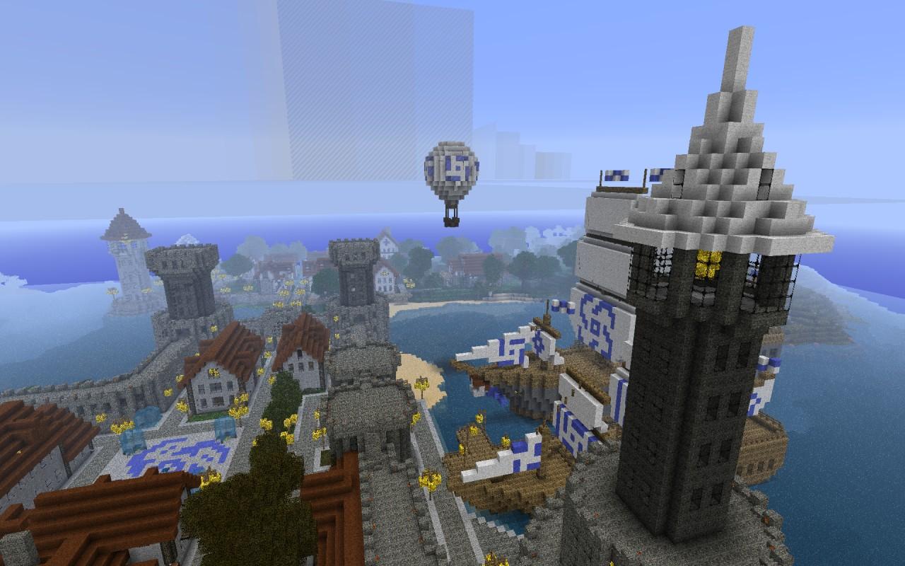 https://img.9minecraft.net/Map/Castle-Lividus-of-Aeritus-Map-5.jpg
