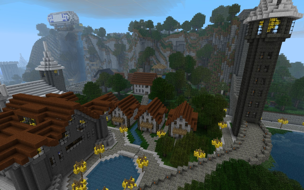 https://img.9minecraft.net/Map/Castle-Lividus-of-Aeritus-Map-7.jpg