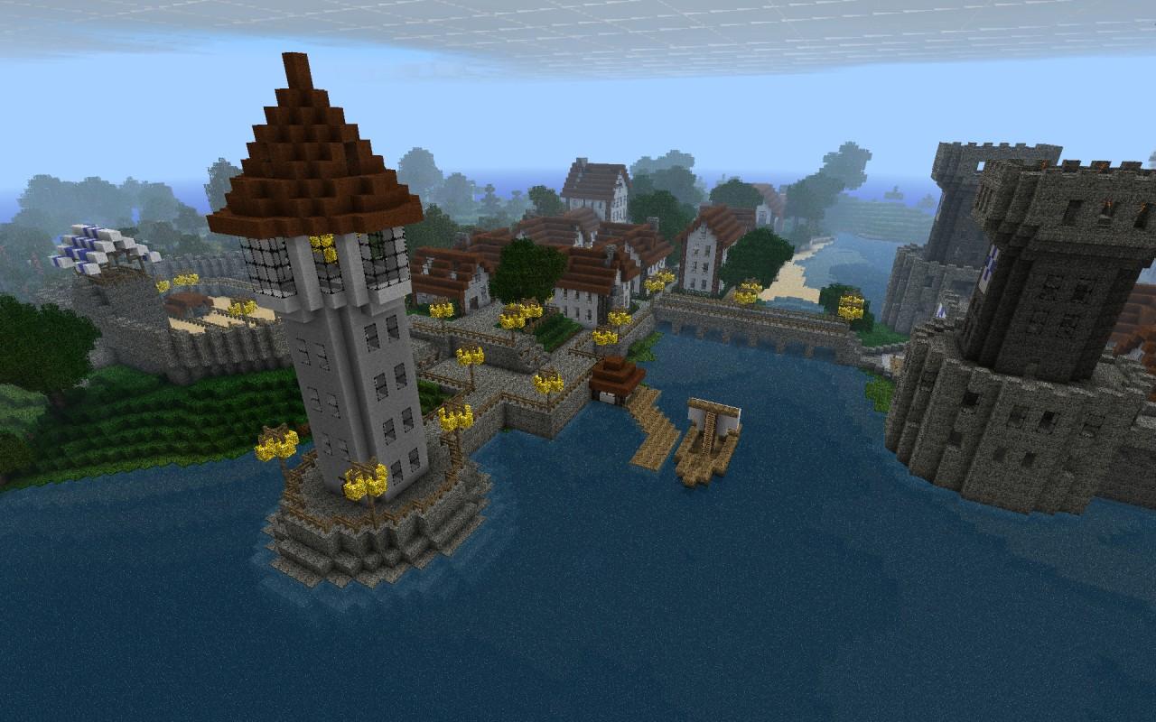 https://img.9minecraft.net/Map/Castle-Lividus-of-Aeritus-Map-8.jpg