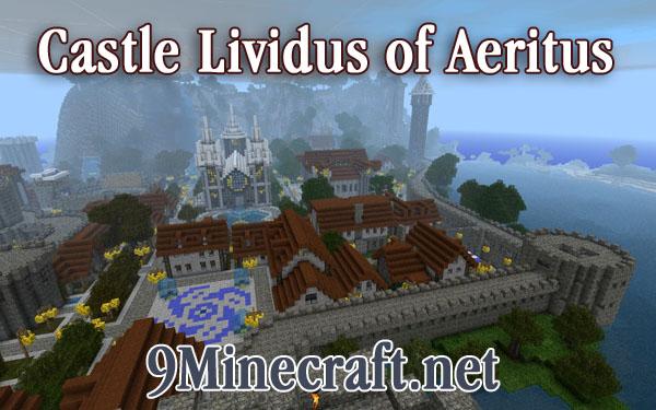 Castle-Lividus-of-Aeritus-Map.jpg