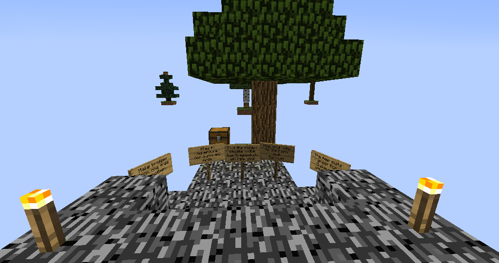 https://img.9minecraft.net/Map/Chest-in-a-Tree-Map-2.png
