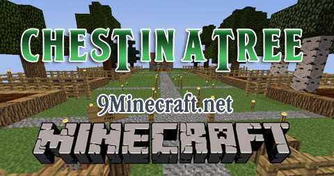 https://img.9minecraft.net/Map/Chest-in-a-Tree-Map.jpg