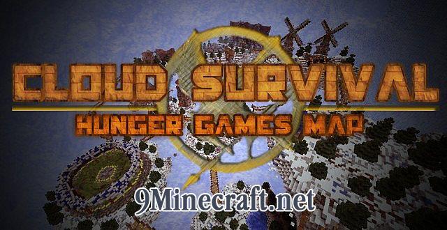 https://img.9minecraft.net/Map/Cloud-Survival-Map.jpg