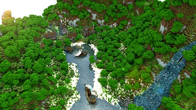 https://img.9minecraft.net/Map/Colony-of-Varquo-Map-1.jpg