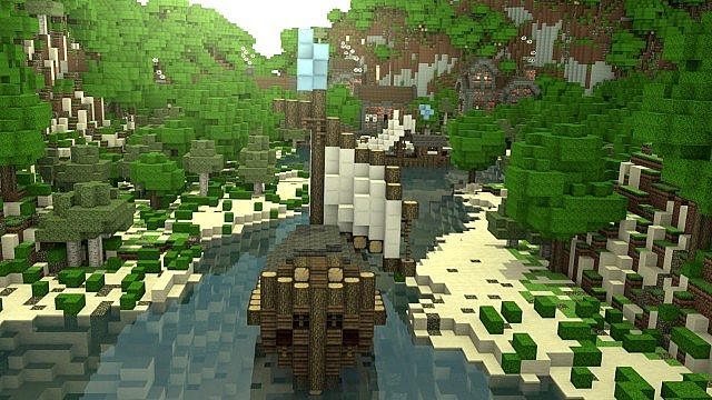 https://img.9minecraft.net/Map/Colony-of-Varquo-Map-2.jpg