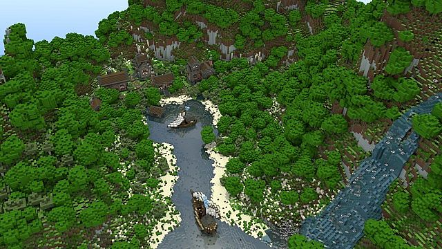 https://img.9minecraft.net/Map/Colony-of-Varquo-Map-3.jpg