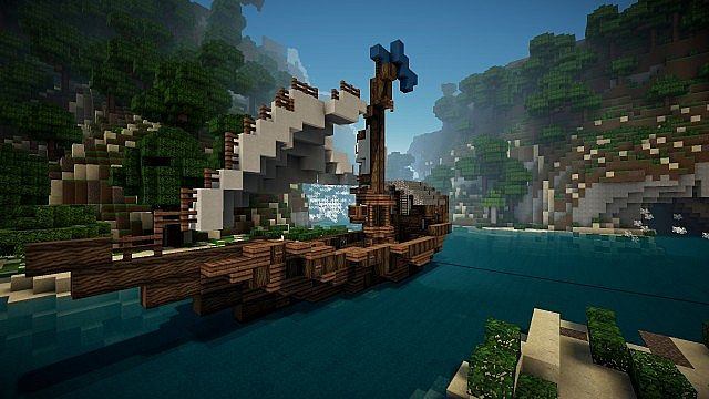 https://img.9minecraft.net/Map/Colony-of-Varquo-Map-5.jpg