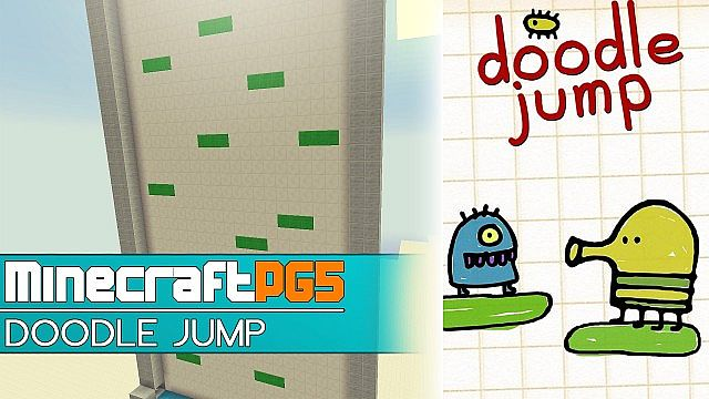 https://img.9minecraft.net/Map/Doodle-Jump-Map.jpg