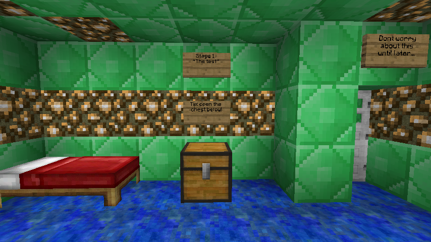 https://img.9minecraft.net/Map/Emerald-Puzzle-Map-1.png