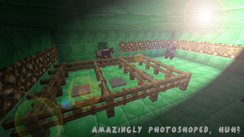 https://img.9minecraft.net/Map/Emerald-Puzzle-Map-11.png