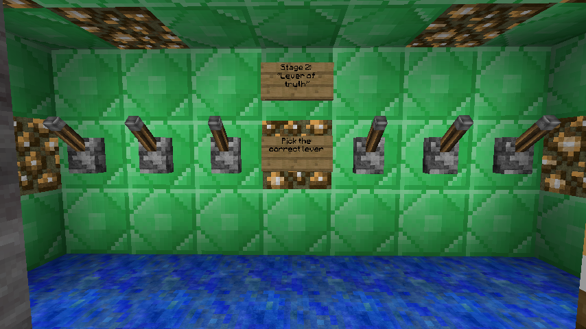 https://img.9minecraft.net/Map/Emerald-Puzzle-Map-2.png