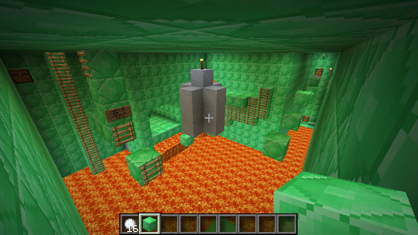 https://img.9minecraft.net/Map/Emerald-Puzzle-Map-7.png