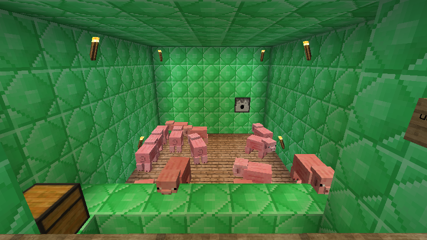 https://img.9minecraft.net/Map/Emerald-Puzzle-Map-8.png
