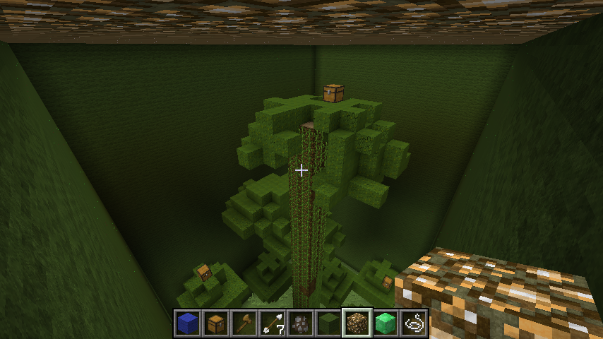 https://img.9minecraft.net/Map/Emerald-Puzzle-Map-9.png