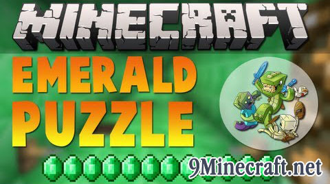 https://img.9minecraft.net/Map/Emerald-Puzzle-Map.jpg