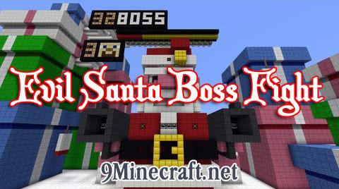 https://img.9minecraft.net/Map/Evil-Santa-Boss-Fight-Map.jpg