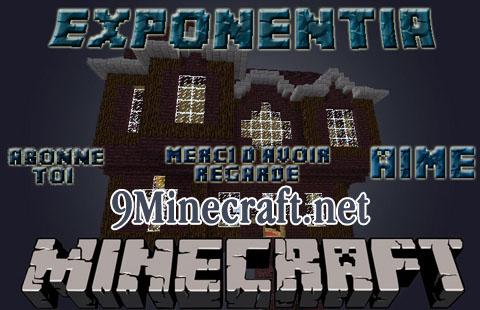 https://img.9minecraft.net/Map/Exponentia-Map.jpg