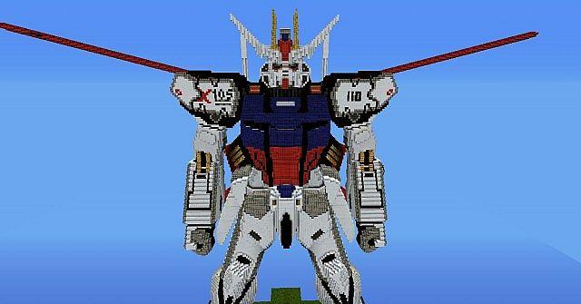 https://img.9minecraft.net/Map/GAT-X105-Aile-Strike-Gundam-Map-1.jpg