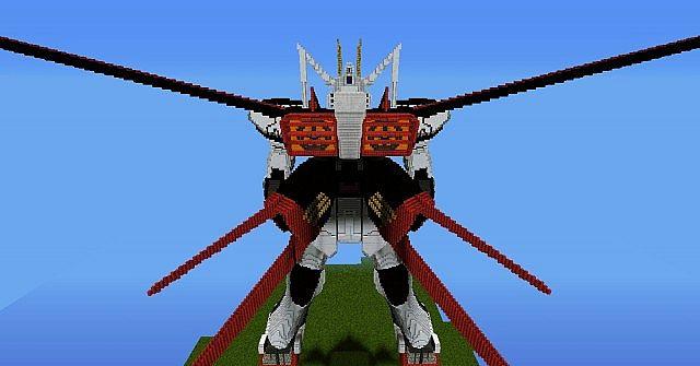 https://img.9minecraft.net/Map/GAT-X105-Aile-Strike-Gundam-Map-3.jpg