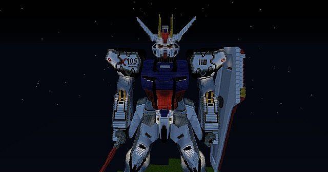 https://img.9minecraft.net/Map/GAT-X105-Aile-Strike-Gundam-Map-4.jpg