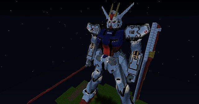 https://img.9minecraft.net/Map/GAT-X105-Aile-Strike-Gundam-Map-5.jpg