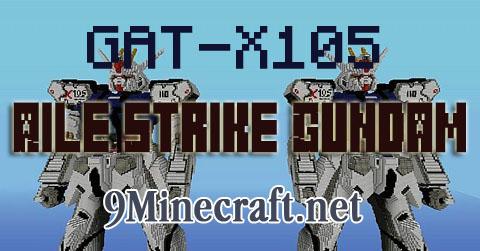 https://img.9minecraft.net/Map/GAT-X105-Aile-Strike-Gundam-Map.jpg