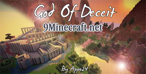 https://img.9minecraft.net/Map/God-of-Deceit-Map.jpg