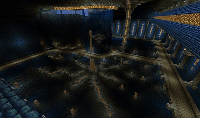 https://img.9minecraft.net/Map/Hillside-Manor-Map-3.jpg
