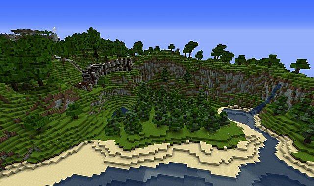 https://img.9minecraft.net/Map/Hillside-Manor-Map-5.jpg
