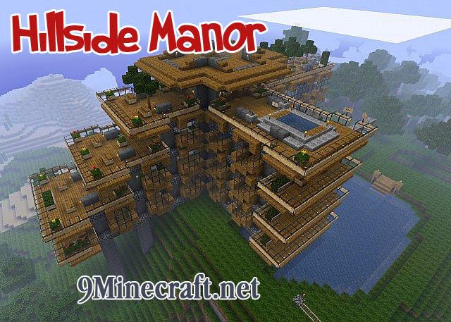 https://img.9minecraft.net/Map/Hillside-Manor-Map.jpg