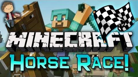 https://img.9minecraft.net/Map/Horse-Race-Map.jpg