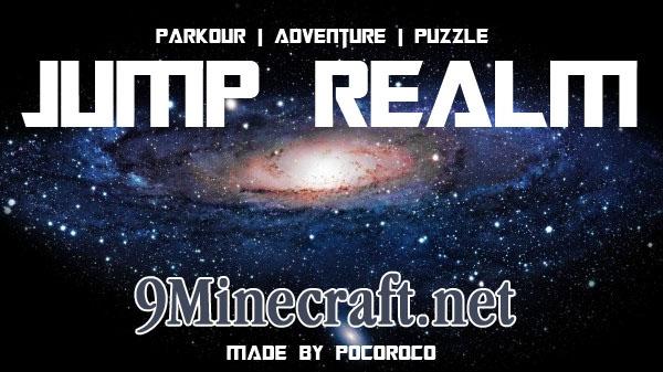 https://img.9minecraft.net/Map/Jump-Realm-Map.jpg