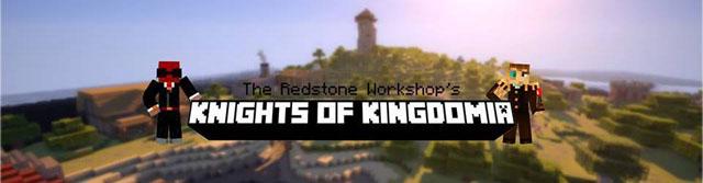 https://img.9minecraft.net/Map/Knights-of-Kingdomia-Map.jpg
